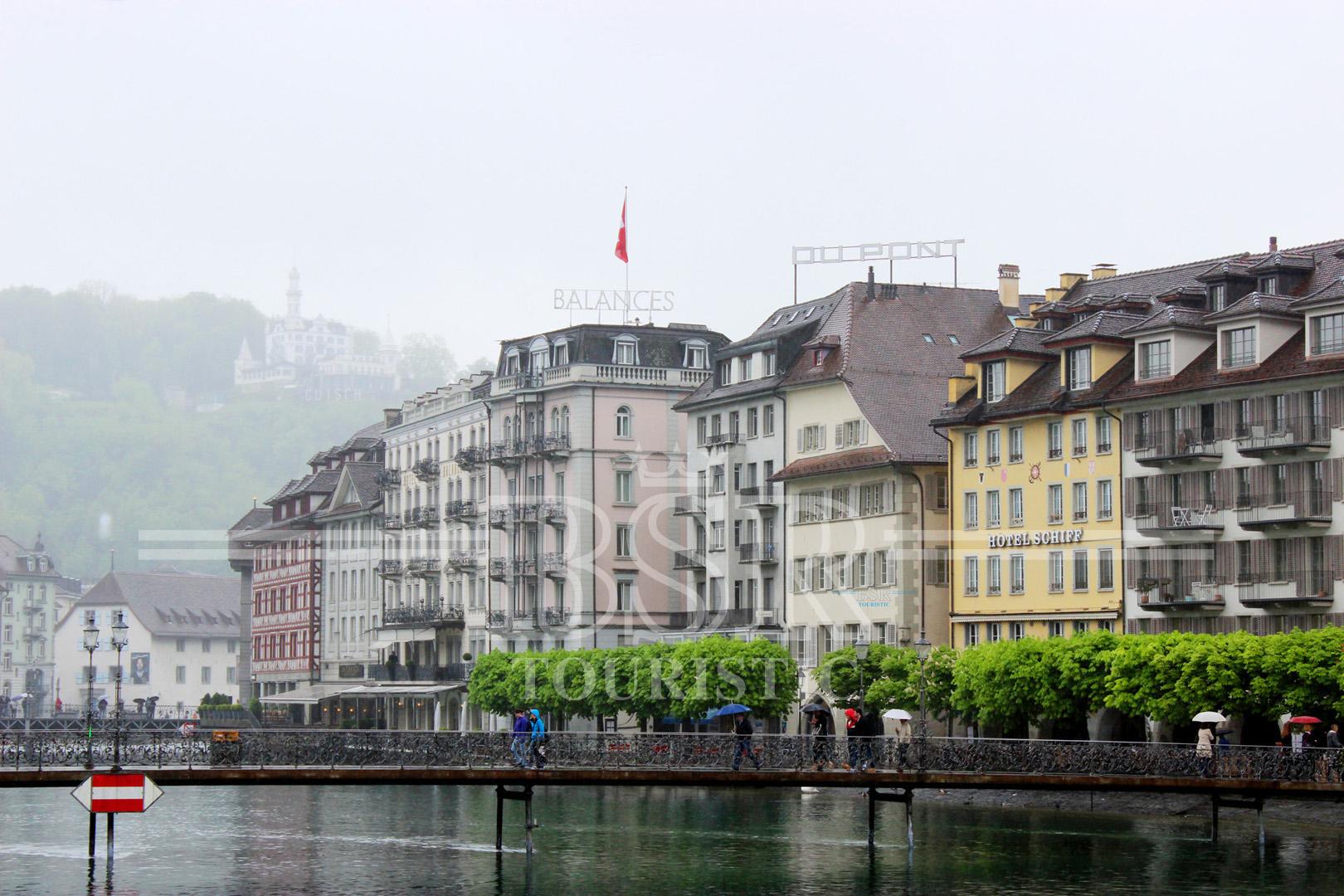 Hotels In Beuron Deutschland